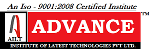 Advance Institute of Latest Technologies